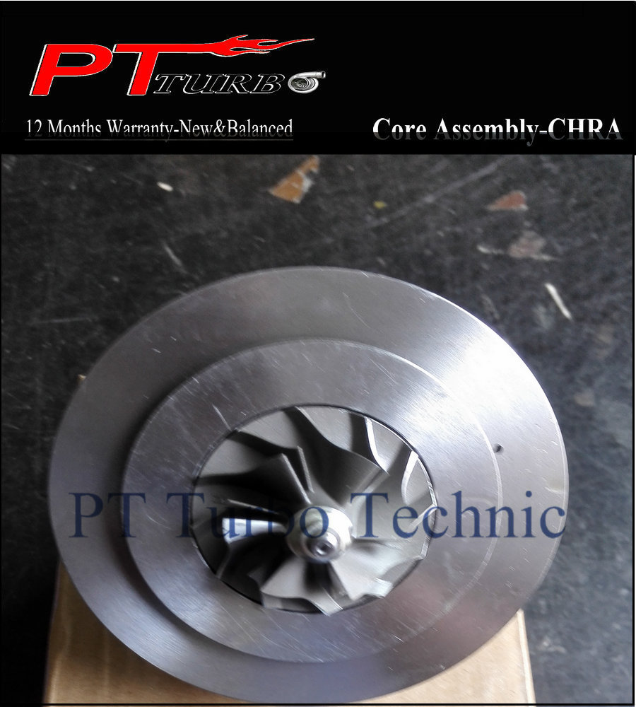 TF035 Turbocharger cartridge 49135-07302 49135-07300 49135-07100 28231-27800 CHRA for Hyundai Santa Fe 2.2 CRDi D4EB turbo parts<br><br>Aliexpress