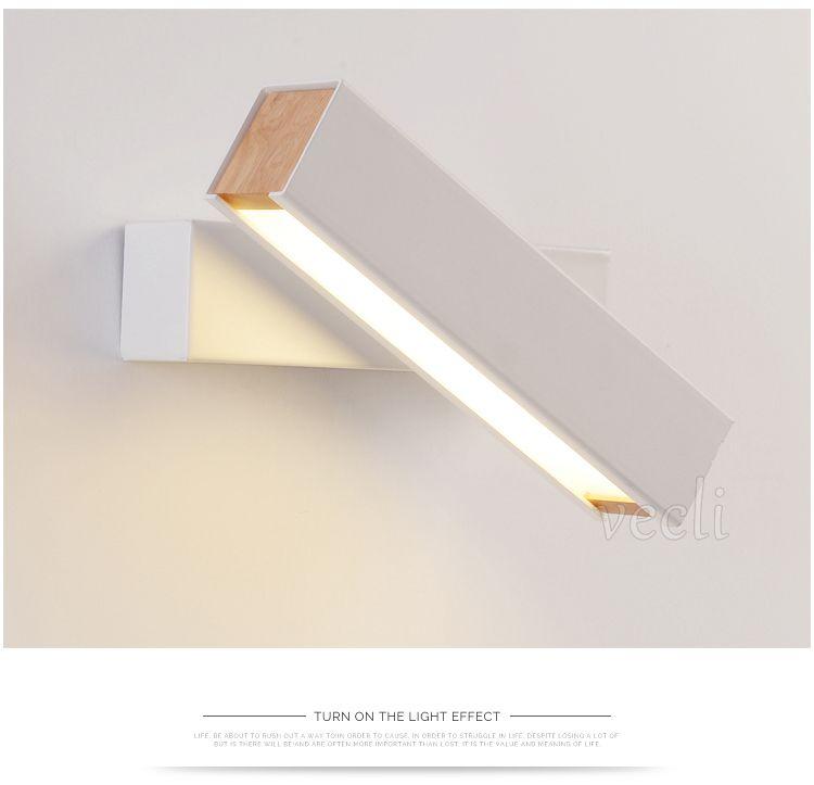 Rotation Wall Lamp (14)