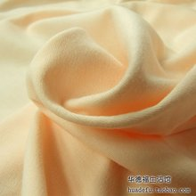 Doll Skin fabric Thickening , make Flesh Arm Face cloth, Manual DIY Fabric Art Lining 45x45cm(China)