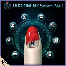 Jakcom N2 Smart Nail New Product Of Mobile Phone Housings As Smartphones China For Samsung S4 Battery For Xperia P
