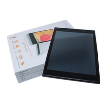 8 inch Le Pan mini MTK8125 IPS Tablet Pc Android 4.2 Quad Core dual Camera 1GB+8GB 1024 X 768 Wifi gps g-sensor Bluetooth