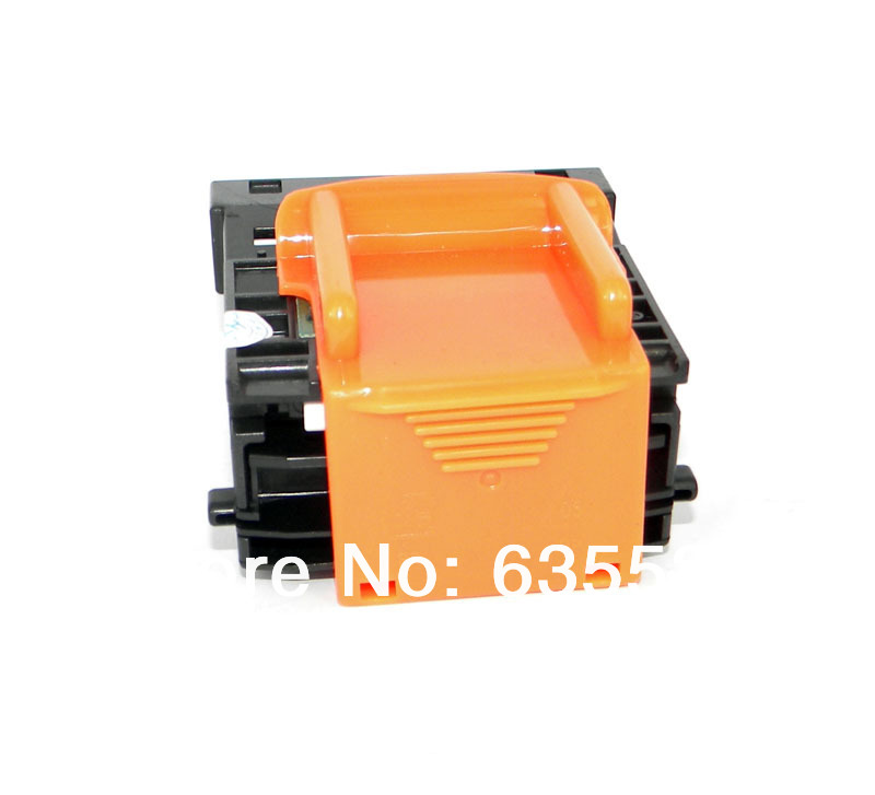PRINT HEAD QY6-0042 QY6-0064 Printhead For Canon IP3000 I850 IX4000 IX5000 mp730 mp700 Refurbished (Quality Assurance)<br>