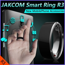 Jakcom R3 Smart Ring New Product Of Mobile Phone Housings As Power Bank Vphone I6 For Samsung Replacement Parts