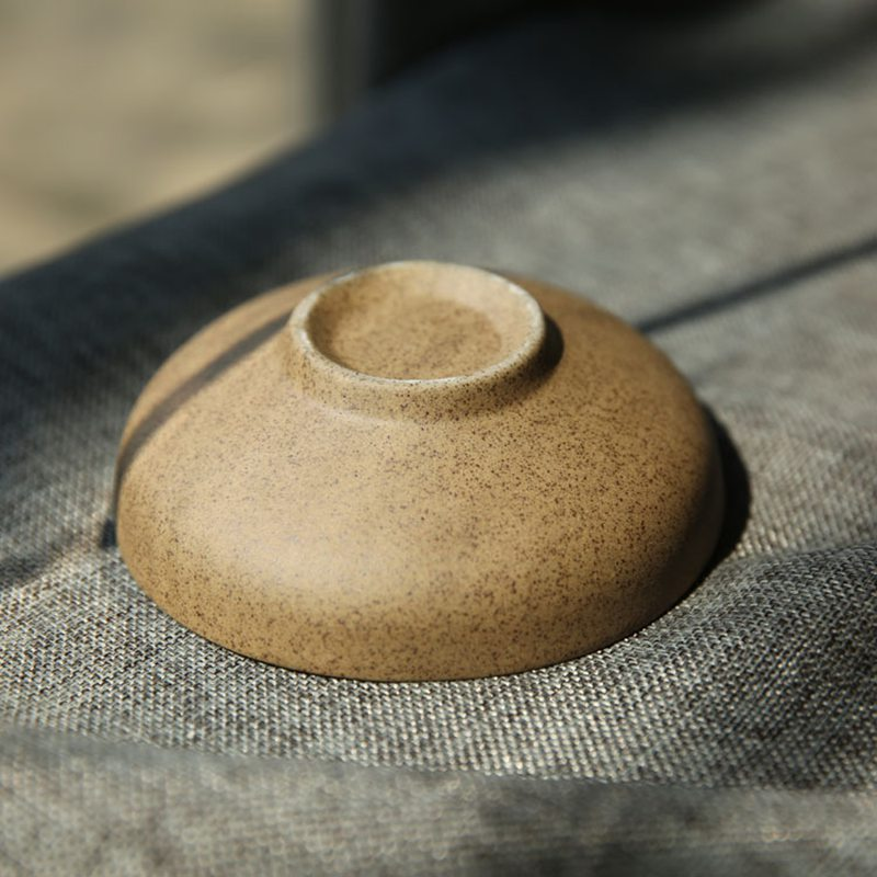 Lotus Incense Holder
