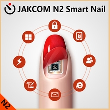 Jakcom N2 Smart Nail New Product Of Radio Tv Broadcasting Equipment As Dvbt2 Usb Broadcast Fm Tvbox