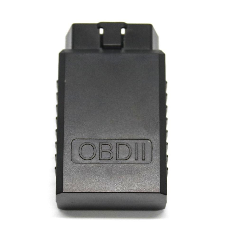 ZQ406600-D-8-1