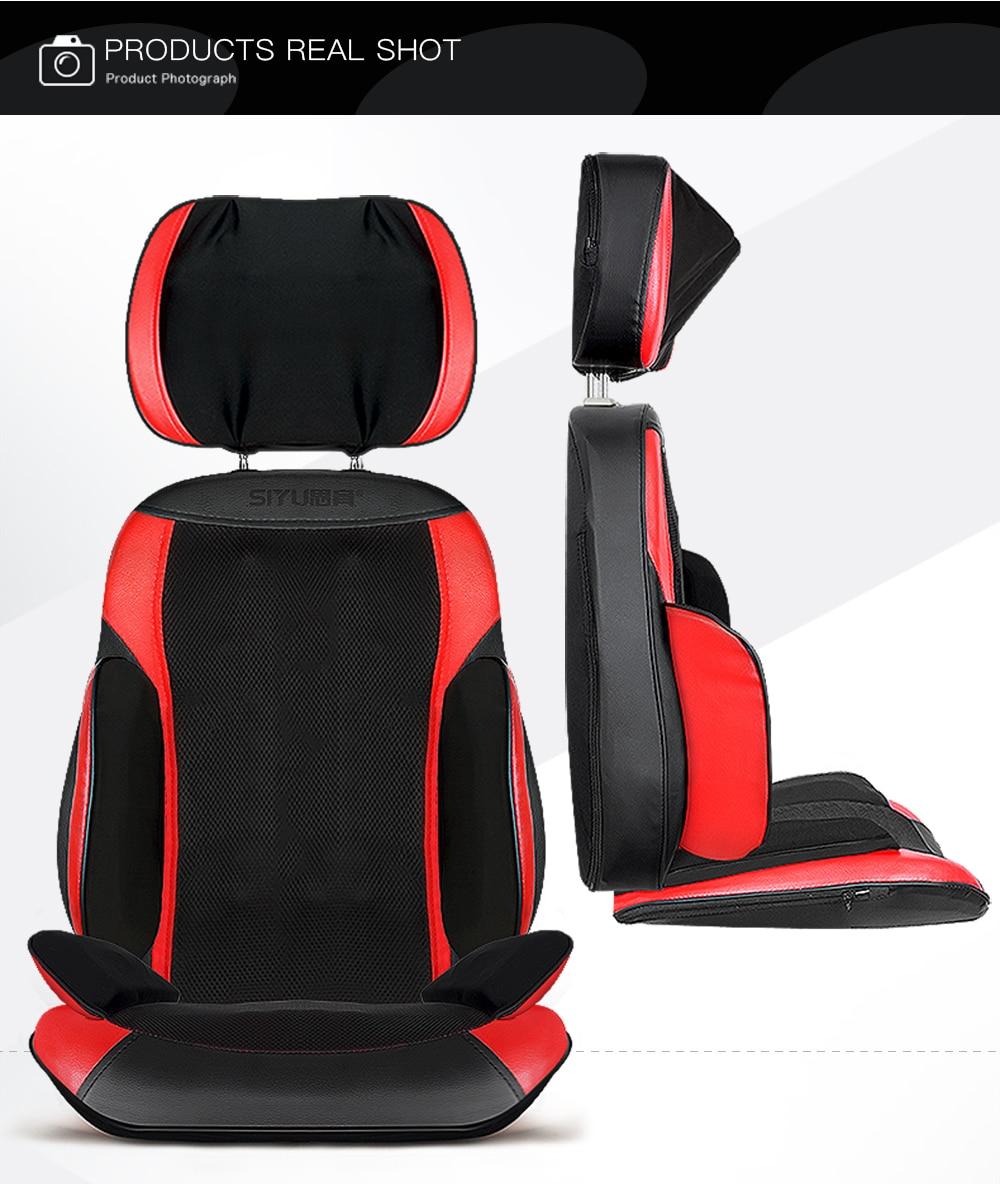 massage chair (24)