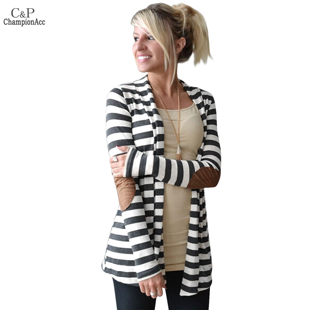 Online Buy Wholesale stripes sweater long sleeve from China ...