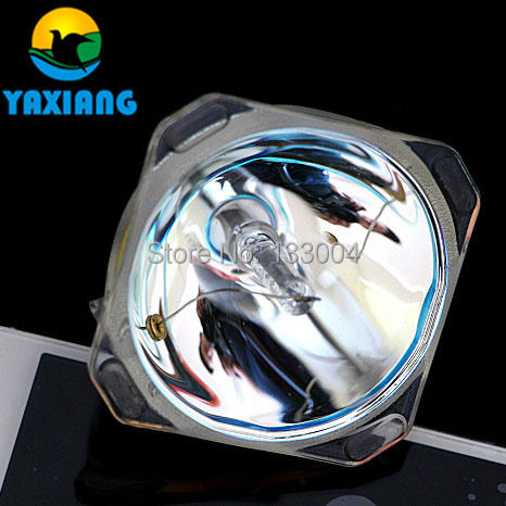 XL-2400 Bare projector lamp bulb for Sony TV lamp KF-50E200A KF-E50A10 KF-E42A10 KDF-46E2000 KDF-50E2000 KDF-E42A11,etc<br><br>Aliexpress