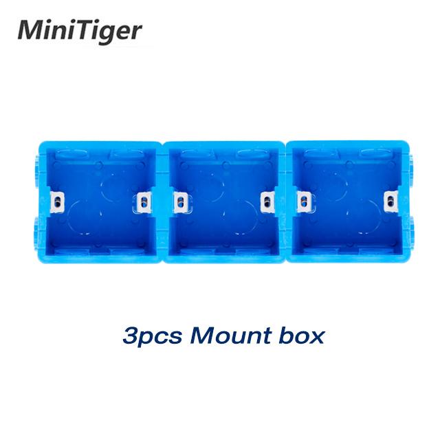 Minitiger-Wall-Mounting-Box-86-Internal-Cassette-White-Back-Box-For-86mm-86mm-Standard-Wall-Touch.jpg_640x640 (2)