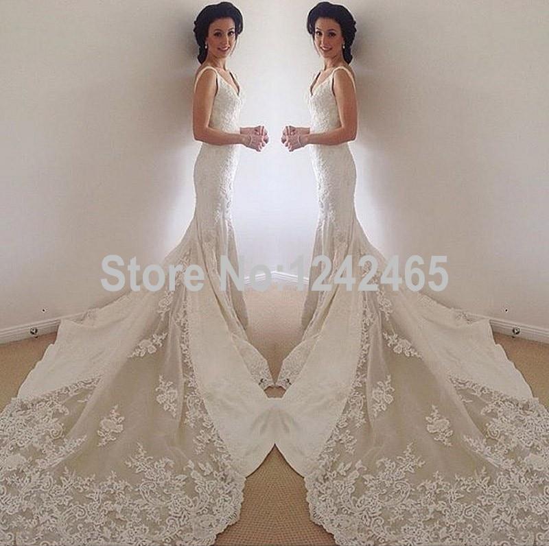 Greek Wedding Dress The Best Wedding 2017