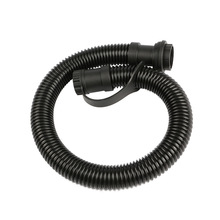Industrial Vacuum Cleaner Accessories Outlet Pipe Vacuum Cleaner Drain Pipe AS60 80 Water Pump Outlet Pipe Free Delivery