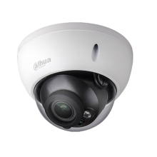 Dahua IPC-HDBW4431R-S DH-HDBW4431R-S English Language 4MP Waterproof IP66 Network IP camera POE Dome IK10 PoE Fixed Lens Onvif