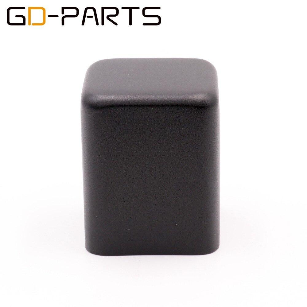 GDTC0023-1