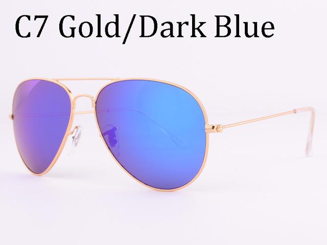 lvvkee-Luxury-Brand-hot-Pilot-aviator-sunglasses-women-2017-Men-glass-lens-Anti-glare-driving-glasses.jpg_640x640 (13)