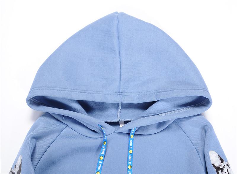 6131 blue  (4)