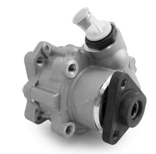 Hydraulic Power Steering Pump Fit Audi A4 A6 Avant A8 2.0 2.7 3.0 TDI 8E0145156S 4F0145155E 4E0145156B