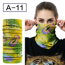 Buy Ride Mask Bike Magic Scarf Bicycle Seamless Bandanas Summer Cycling Headband Outdoor Sport bandanas for $0.93 in AliExpress store