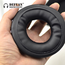 replacement earmuff Ear pads earpad cup cover for Beyerdynamic DT770 DT880 DT990 DT 770 880 990 headphone headset