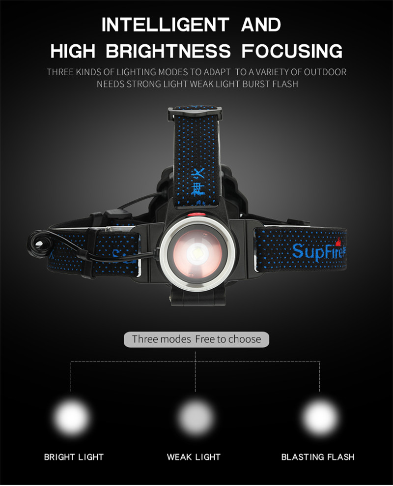 headlight 03