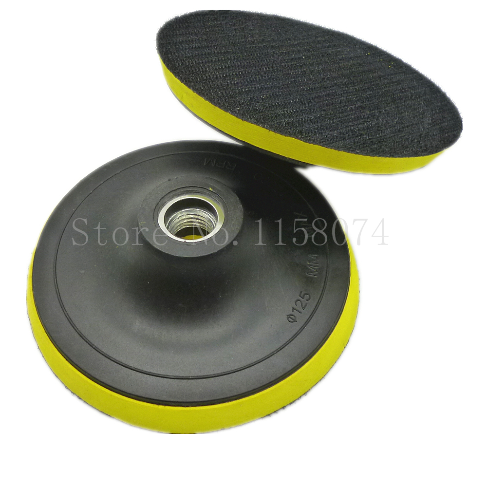 C-12MM, Cylindrical Mandrel Mounted Conical Felt Point Polishing Tool Fit Dia 1//8 Inch Shank