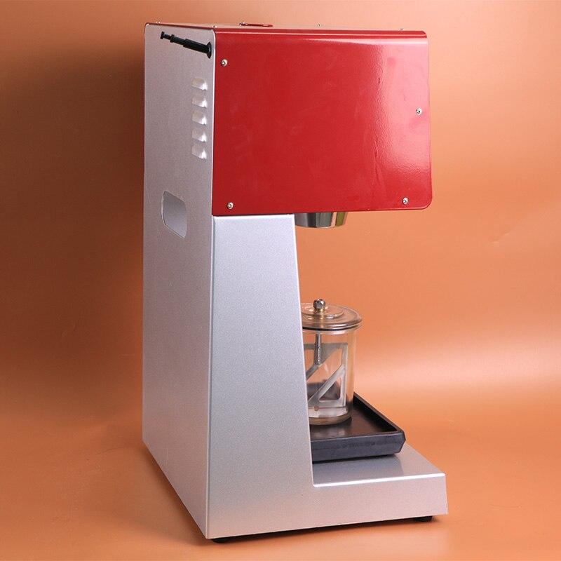 AX-2000B 4