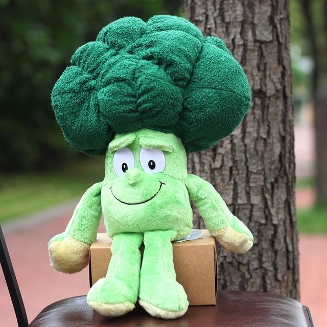 New-Multiple-Styles-Selected-Fruits-Vegetables-cauliflower-Mushroom-blueberry-Starwberry-9-Soft-Plush-Doll-Toy.jpg_640x640 (1)