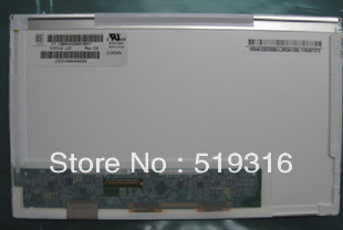 LCD Screen Display For Acer Aspire One KAV10 KAV60 ZG8 P531H D150 D250 KAV10 ZG8 NAV50<br>