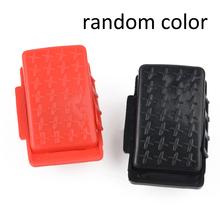 1pc Nonslip Foot Pedal Switch Replacement Reset-Control Switches 6V/12V For Kids Ride On Toy Car