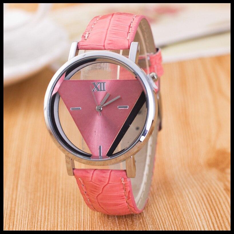 W157-pink_
