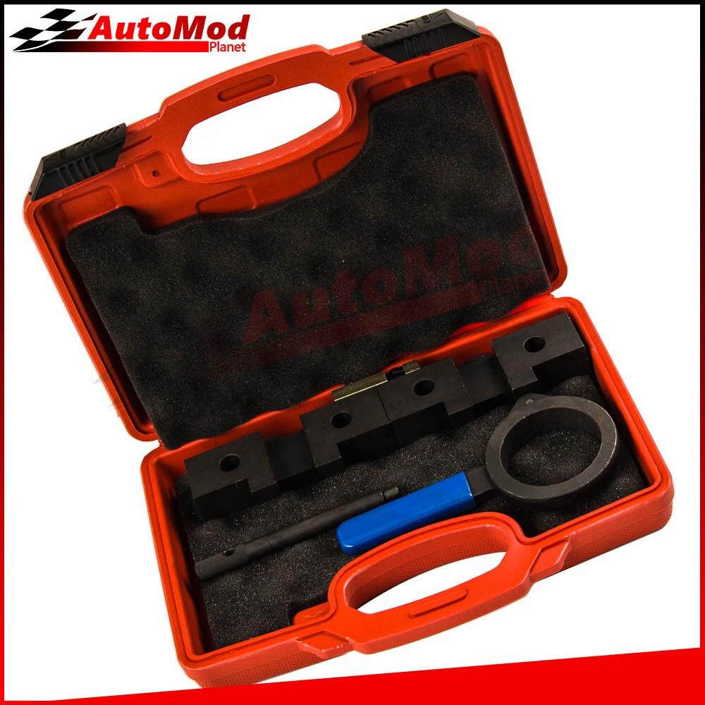 Alignment Locking Timing Tool Valve Camshaft Engine  BMW E36 E34 E39 M42 M43 M44