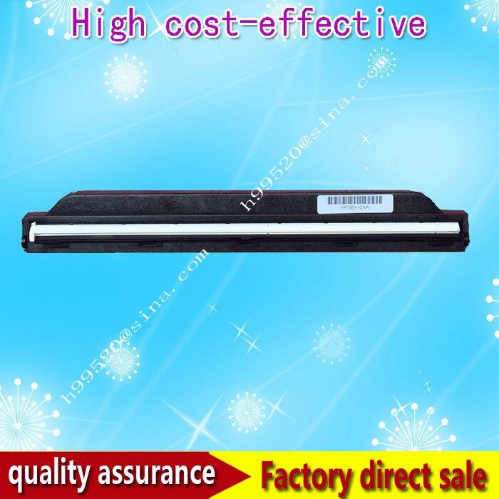 ORIGINAL CB376-67901 Contact Image Sensor CIS scanner unit Scanner Head for H*P M1005 M1120 CM1015 CM1017 CM1312 5788<br><br>Aliexpress