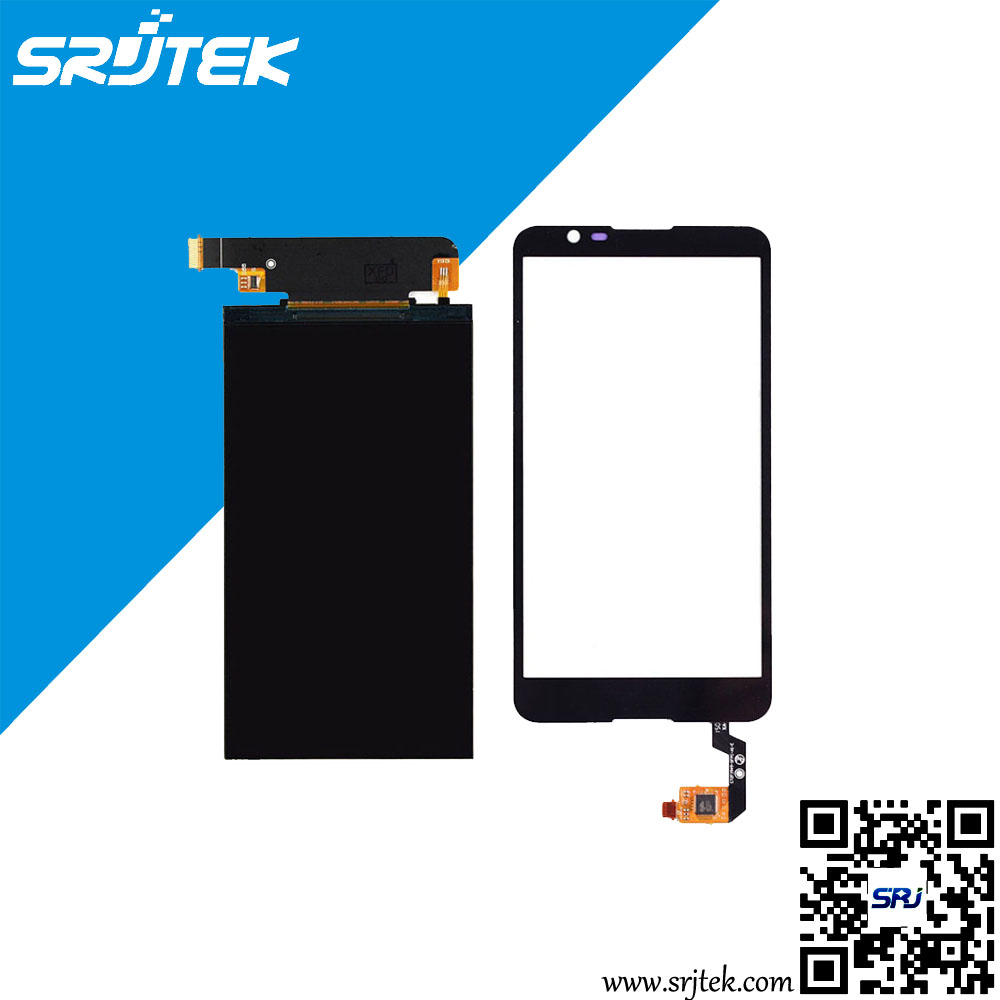 For Sony for Xperia E4 E2104 E2105 E2114 E2115 E2124 New LCD Display Touch Screen  Replacement With Tracking Number<br><br>Aliexpress