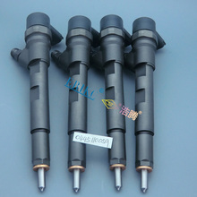 ERIKC injection 0445110059 auto fuel pump injector spare part 0 445 110 059 (0986435149) and high pressure nozzle 0445 110 059(China)