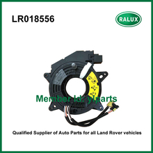 Free shipping LR018556 new product Steering Rotary Coupling for Discovery 3/4 Range Rover Sport 05-09/10-13 spare parts supplier
