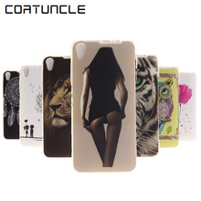Buy COATUNCLE Phone Case sFor Fundas Lenovo S850 Case Luxury Paint Soft TPU Silicone TMD Back Cover Coque Lenovo S850 Case for $1.48 in AliExpress store
