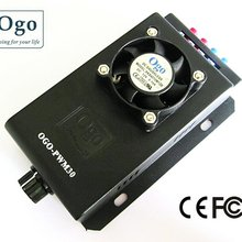 High Quality 12/24V 30A HHO PWM (OGO-PWM30)  CE and FCC Approval(China)