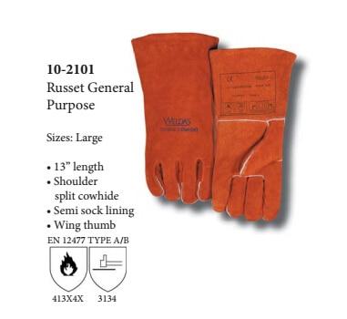 working safety gloves welding glove sports gloves high quality leather working glove<br><br>Aliexpress