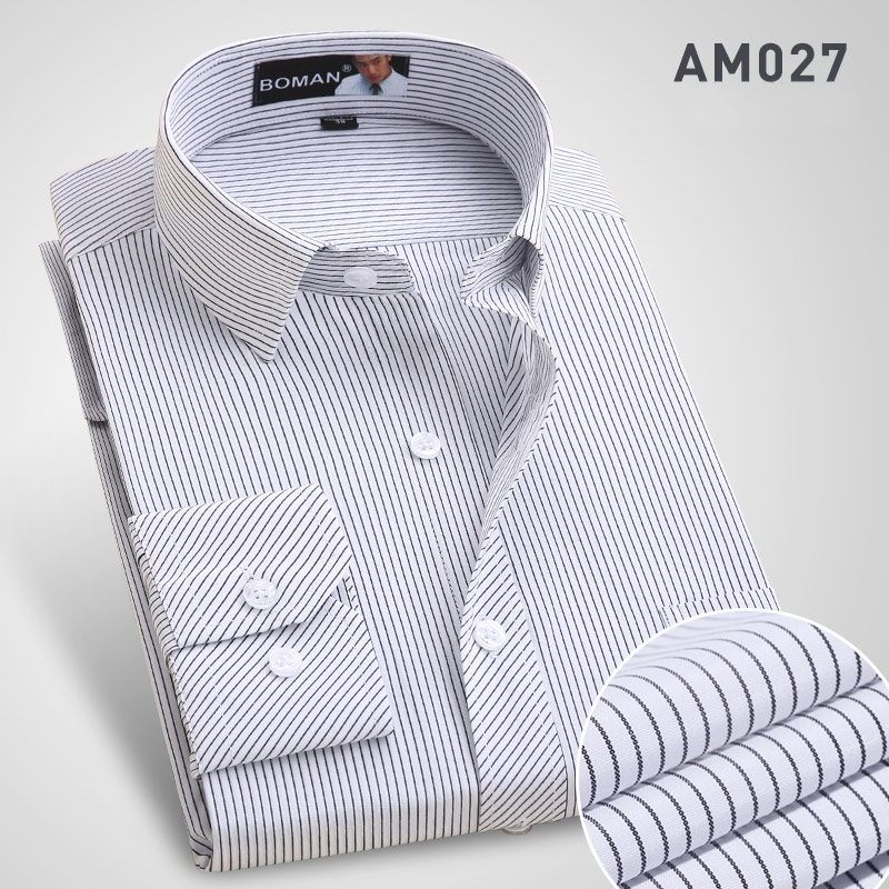 am027