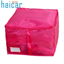 Haicar organizer New Arrival Home Clothing Sorting Storage bag Box Organizer Bags boite de rangement quality first UY