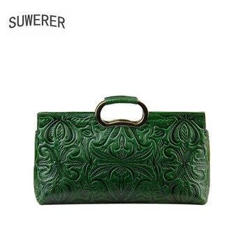 Купи из китая Сумки и обувь с alideals в магазине SUWERER goddess Store