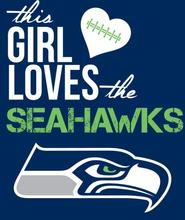 Seahawks football towel adults kids fitness home decal bathroom beach towels bath towel face towels shower washcloth