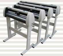 vinyl plotter cutting plotter vinyl cutter with free artcut software 2009 FREE SHIPPING Kuwait