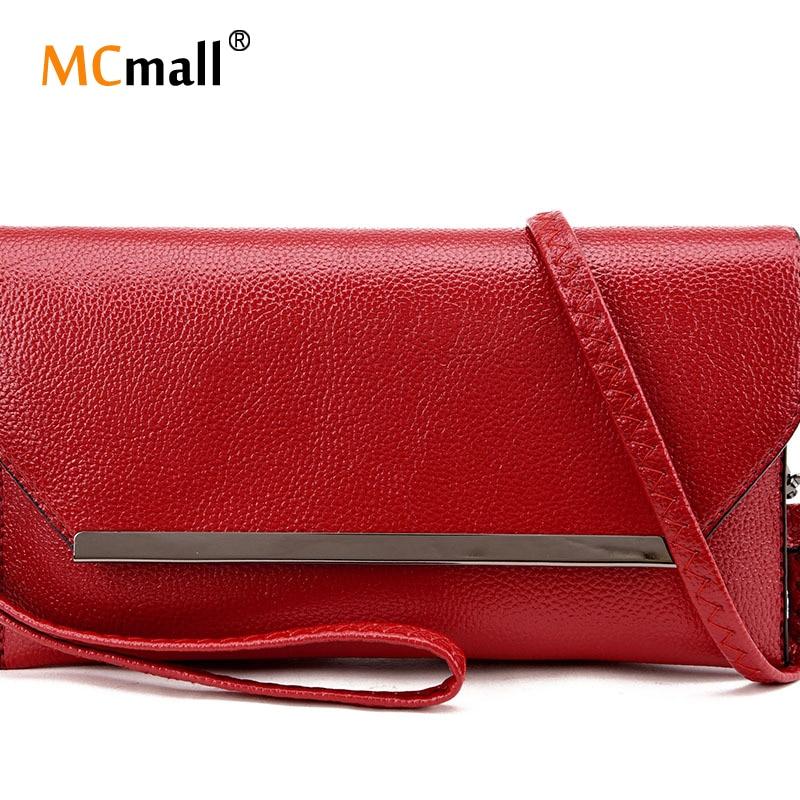 vintage high quality leather women messenger bag shoulder bag ladies totes bags famous brand bolsa feminina SD-630<br><br>Aliexpress
