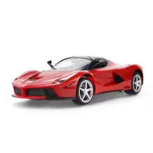 Model car  ferrari 1:16 roadster model simulation remote control toy vehicle can open toy car warrior alloy toys