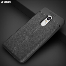 Buy Xiaomi Redmi Note 4 Case Note 4 X Anti Slip Cover TPU Soft Silicone Case Xiaomi Redmi Note 4X Case Note4 Global Version for $2.99 in AliExpress store