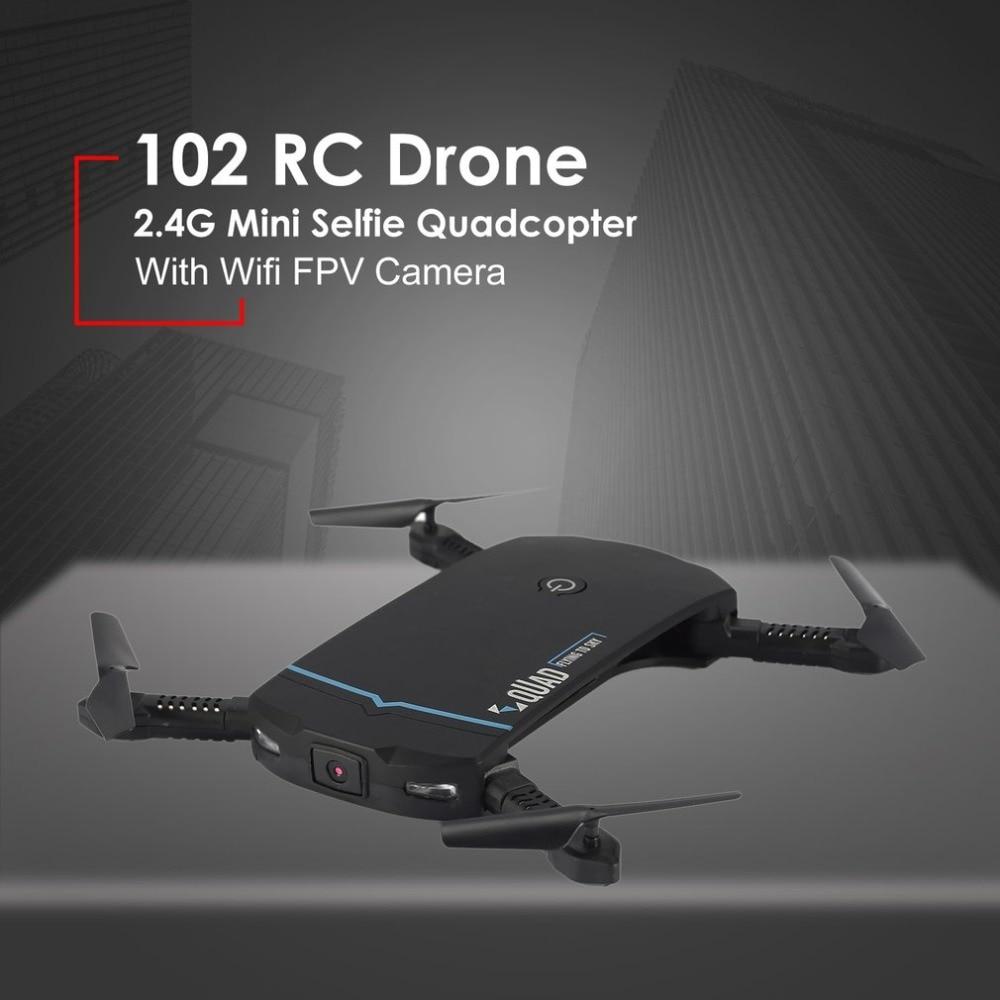 RC37400-C-22-1