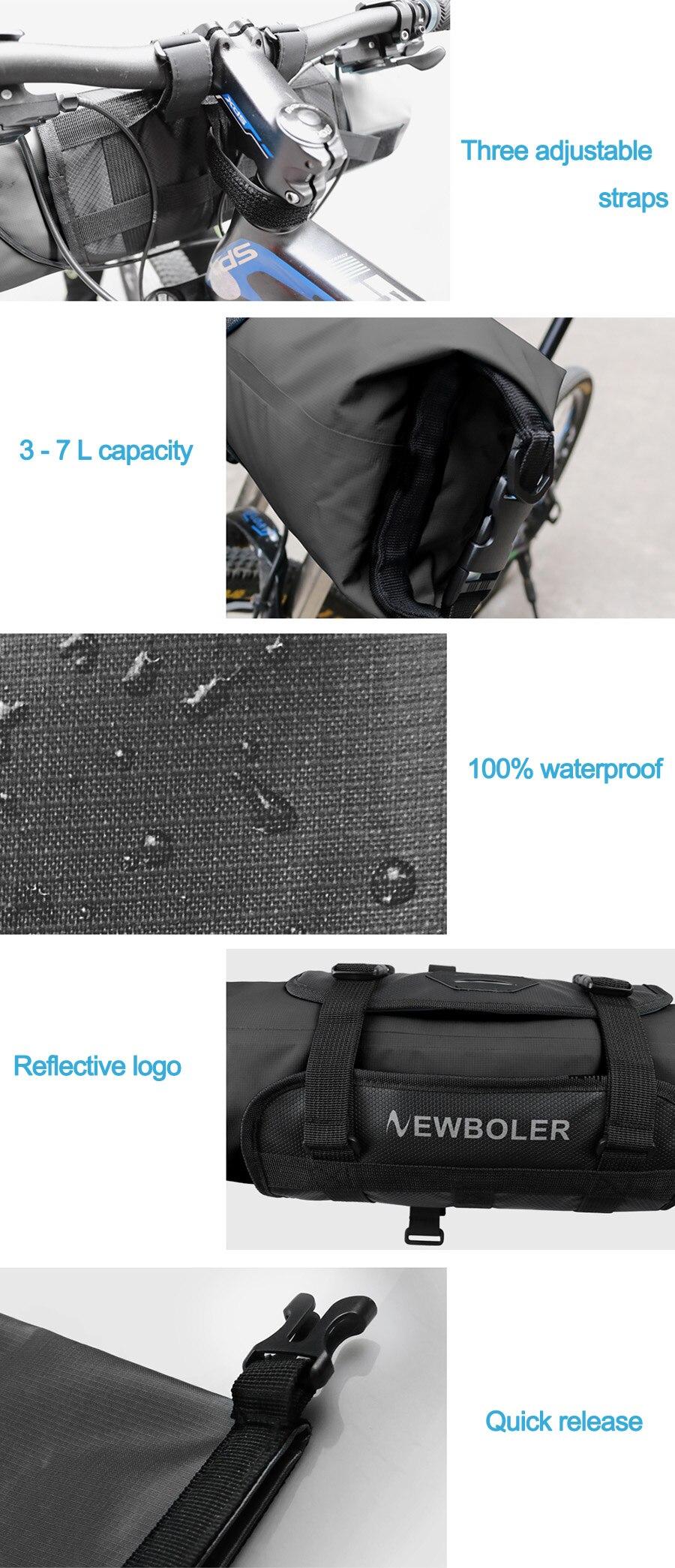 bike pack