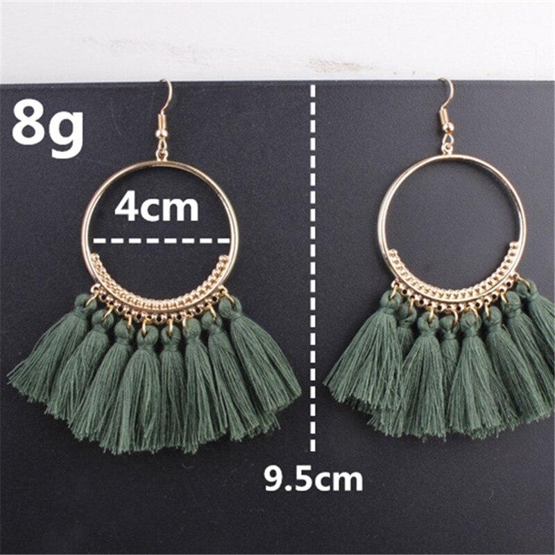 LZHLQ-Tassel-Earrings-For-Women-Ethnic-Big-Drop-Earrings-Bohemia-Fashion-Jewelry-Trendy-Cotton-Rope-Fringe.jpg_640x640 (10)
