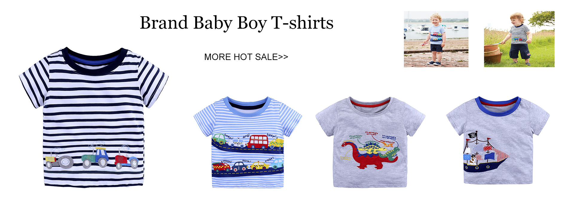 Judy Baby Clothes Store Small Orders Online Store Hot Selling And